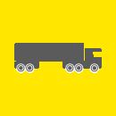 dépannage poids lourds camion bus camping car